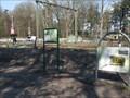 Image for 24 - Assel - NL - Fietsroutenetwerk Veluwe