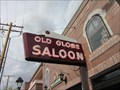 Image for Old Globe Saloon - Carson City, NV