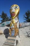 Image for Family Totem  -  Escondido, CA