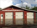 Image for President Township Volunteer Fire Department