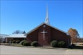 Image for Clearwater Baptist Church - Scroggins, TX