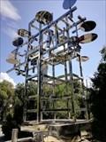 Image for Chronos 10B - Europäisches Patentamt - München, Germany, BY