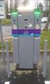 Image for Station de rechargement électrique rue des bouleaux - Outreau, Pas-de-Calais, France