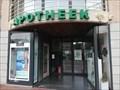 Image for Apotheek Ballegeer & Decaluwe - Knokke-Heist, Belgium