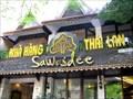 Image for Sawasdee Restaurant - Hanoi, Vietnam