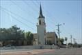 Image for Our Lady of Refuge Catholic Church -- Roma TX