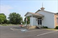 Image for Pleasant Union Baptist Church and Small Cemetery - Edgewood, TX