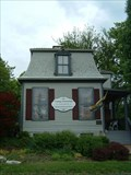 Image for Reeb House - Florissant, MO