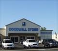 Image for Goodwill Store - Arden Way - Sacramento, CA