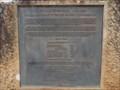 Image for Galston Cenotaph - Galston, NSW, Australia