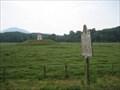 Image for Nacoochee Valley - GA