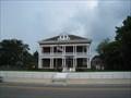 Image for Solomon Masonic Lodge #20 - Jacksonville, FL