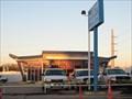 Image for Hyatt Imports -- Garland TX