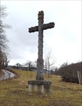 Image for Wayside Cross Schützenstrasse - Reinach, BL,  Switzerland