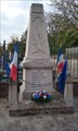 Image for Monument aux Morts - Ponthoile - Somme - France