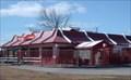 Image for McDonalds  -  Hooksett, NH