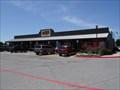 Image for Cracker Barrel - Gainesville, TX - I-35 & FM 1202, Exit 501