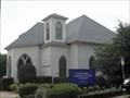 Image for Rockwall Presbyterian Church - Rockwall, TX
