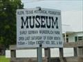 Image for Klein Texas Historical Foundation Wunderlich Farm - Klein, TX