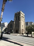 Image for All Saints Church - Pasadena, CA