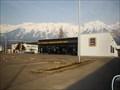 Image for Hofer Langer Weg, Innsbruck, Tirol, Austria