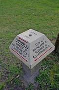 Image for 24201 - Hollandscheveld NL