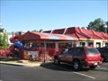 Image for Ringgold Rd McDs - Chattanooga, TN