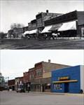 Image for Main Street - Dodge Center, MN
