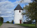 Image for Moulin à vent de Grondines - Deschambault-Grondines, Québec