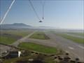 Image for El Toro Marine Corps Air Station - Irvine, CA