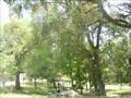 Image for James Paul Park - High Springs, FL