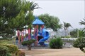 Image for White Point Park Playground