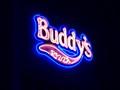 Image for Buddy's Pizza - Royal Oak, MI