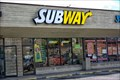 Image for Subway - Harlem Ave - Forest Park IL