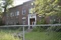 Image for Bolton School - Lexington township, Stark county, Ohio