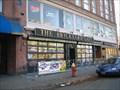 Image for The Brickyard - Hartford, CT
