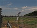 Image for Piedmont Natural Gas Monitoring Site, Laurinburg, NC