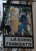 Image for La Bonne Franquette - Paris, France