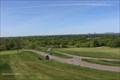 Image for Granite Links Golf Club - Quincy, MA