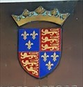 Image for King Richard III - St James - Sutton Cheney, Leicestershire