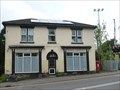 Image for [Former] Audley Road Post Office - Alsager, Cheshire, UK.