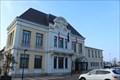 Image for Saint-Martin-Boulogne - France