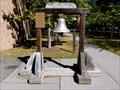Image for U.S.S. Princeton Bell - Princeton, NJ