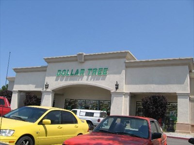 dollar tree paso robles ca dollar stores on. Black Bedroom Furniture Sets. Home Design Ideas