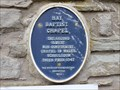 Image for Baptist Chapel, Bell Bank, Hay on Wye, Powys.