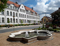 Image for Brunnen, Roth, BY, Germany