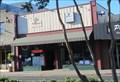 Image for Mextogo - Menlo Park, CA