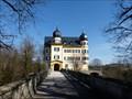 Image for Schloss Wildenwart - Wildenwart, Lk Rosenheim, Bayern, Germany