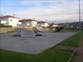 Image for Parque da Vila - Guimarães, Portugal
