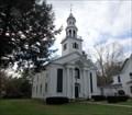Image for Otego Presbyterian Church - Otego, NY
